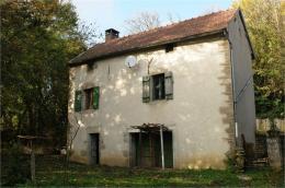Achat Maison 2 pièces Pouilly en Auxois