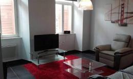 Location Appartement 2 pièces Ingersheim