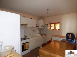 Achat Appartement 3 pièces L Arbresle