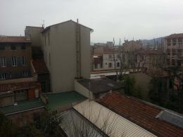 Achat Appartement 4 pièces Marseille 06