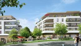 Achat Appartement 3 pièces Boissy Saint Leger