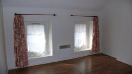 Appartement Vernon &bull; <span class='offer-area-number'>21</span> m² environ &bull; <span class='offer-rooms-number'>1</span> pièce