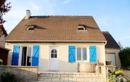 Achat Maison 5 pièces Vernou la Celle sur Seine