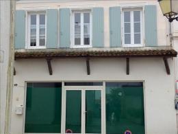 Achat Maison 6 pièces St Trojan les Bains