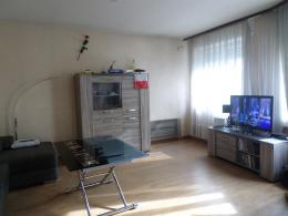 Location Appartement 4 pièces Conflans en Jarnisy