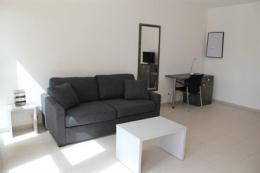 Location Appartement 2 pièces Pessac