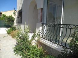 Location Appartement 3 pièces Le Pradet