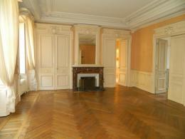 Location Appartement 4 pièces Annonay