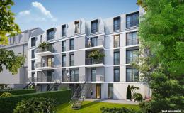 Achat Appartement Alfortville