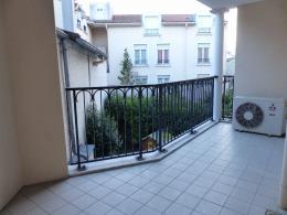 Achat Appartement 5 pièces St Genis Laval