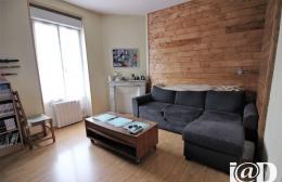 Achat Appartement 2 pièces Epinay sur Orge