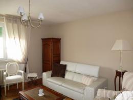Location Appartement 3 pièces Villers Bocage