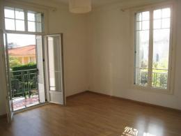 Location Appartement 3 pièces Cannes