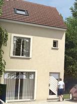 Achat Maison+Terrain 5 pièces Clamart