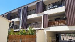 Location Appartement 3 pièces Monteux