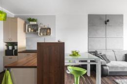 Achat Appartement 2 pièces Allauch