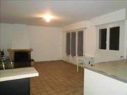 Achat Appartement 3 pièces Orleans
