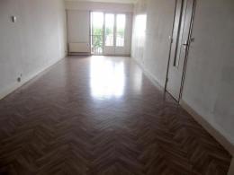 Achat Appartement 3 pièces Armentieres