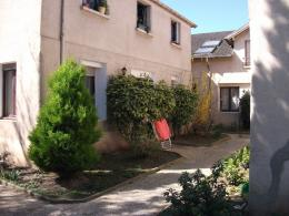 Appartement Meaux &bull; <span class='offer-area-number'>21</span> m² environ &bull; <span class='offer-rooms-number'>1</span> pièce