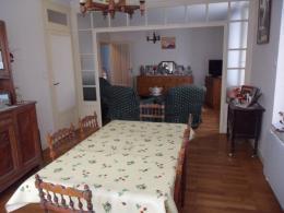 Achat Appartement 4 pièces Chavanay