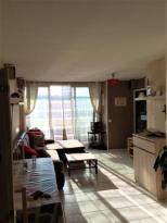 Achat Appartement 4 pièces Elancourt