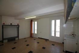 Location Maison 7 pièces Boujan sur Libron