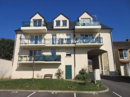 Location Appartement 3 pièces Pacy sur Eure