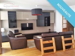 Achat Appartement 5 pièces Thann