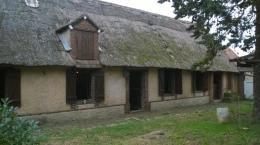 Achat Maison 6 pièces St Georges sur Eure