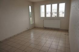 Achat Appartement 5 pièces Pont Eveque