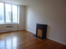 Location Appartement 3 pièces Cherbourg