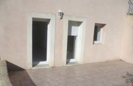 Location Appartement 2 pièces St Saturnin les Avignon