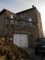 Achat Maison 5 pièces St Andeol de Vals