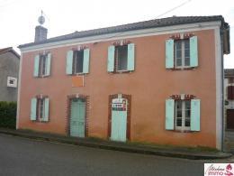Achat Maison 5 pièces Mont de Marsan