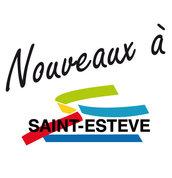 Achat Maison+Terrain 4 pièces St Esteve