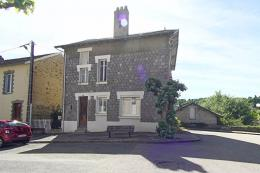 Maison St Priest Taurion &bull; <span class='offer-area-number'>152</span> m² environ &bull; <span class='offer-rooms-number'>8</span> pièces