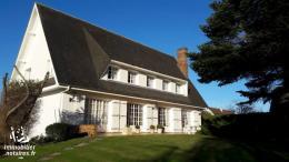 Achat Maison 7 pièces Bracquemont