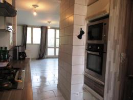 Achat Appartement 3 pièces Colomiers