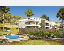 Location Appartement 2 pièces Ste Maxime