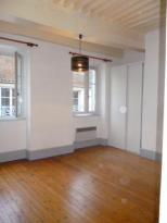 Location Appartement 2 pièces Macon