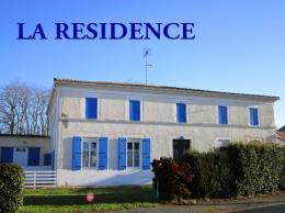 Achat Appartement 3 pièces St Augustin