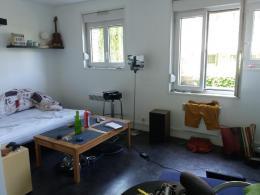 Location studio Lille