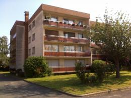 Appartement Neuilly sur Marne &bull; <span class='offer-area-number'>84</span> m² environ &bull; <span class='offer-rooms-number'>3</span> pièces
