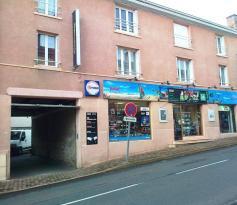 Location Appartement 3 pièces St Etienne des Oullieres