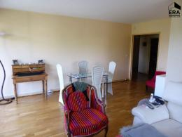 Location Appartement 3 pièces Bailly