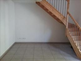 Location Appartement 2 pièces Lunel