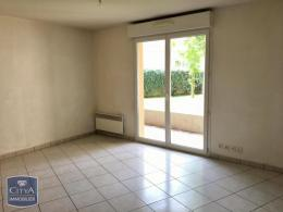 Location Appartement 2 pièces Languidic