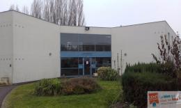 Location studio Beuvry