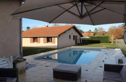 Maison Garein &bull; <span class='offer-area-number'>120</span> m² environ &bull; <span class='offer-rooms-number'>6</span> pièces
