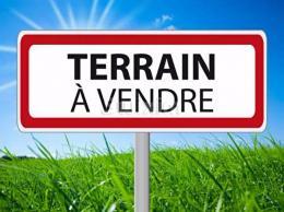 Achat Terrain St Laurent en Royans